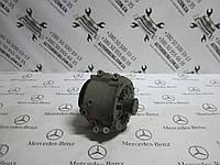 Генератор mercedes w163 ml-сlass (A0001502550)