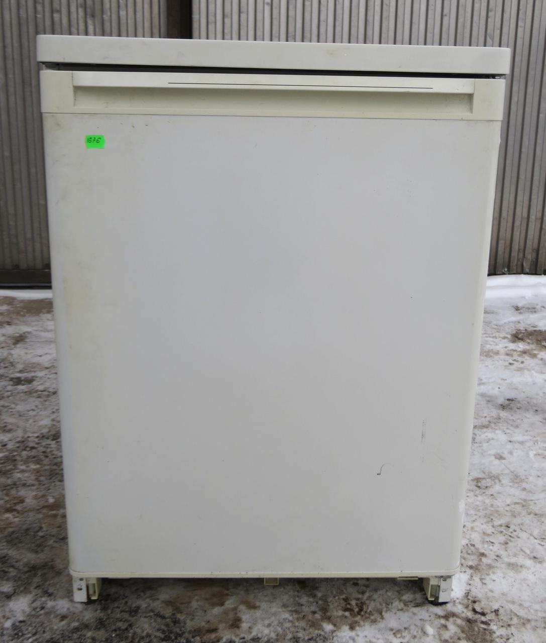 Холодильник SIEMENS KT17L05/01 FD7709 (Код:1676) Состояние: Б/У