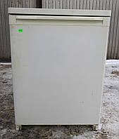 Холодильник SIEMENS KT17L05/01 FD7709 (Код:1676) Состояние: Б/У, фото 1