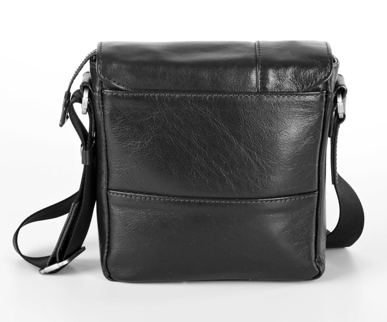 933862b113d1 Кожаная мужская современная сумка от Franco Cesare FC-0512-L1, цена 3 020  грн., купить в Николаеве — Prom.ua (ID#447392185)