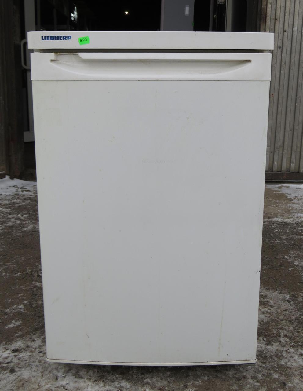 Холодильник LIEBHERR KTS 15340 Index 26B / 210 (Код:1675) Состояние: Б/У