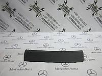 Крышка фильтра салона MERCEDES-BENZ W639 vito (A6398840022)