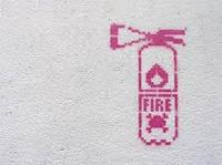 Техническое обслуживание огнетушителей в Киеве: где и кто проводит процедуру, стоимость?