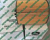Фильтр RE210102 воздушный наружный AIR FILTER John Deere фільтр re210102, фото 8