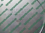 Фильтр RE210102 воздушный наружный AIR FILTER John Deere фільтр re210102, фото 3