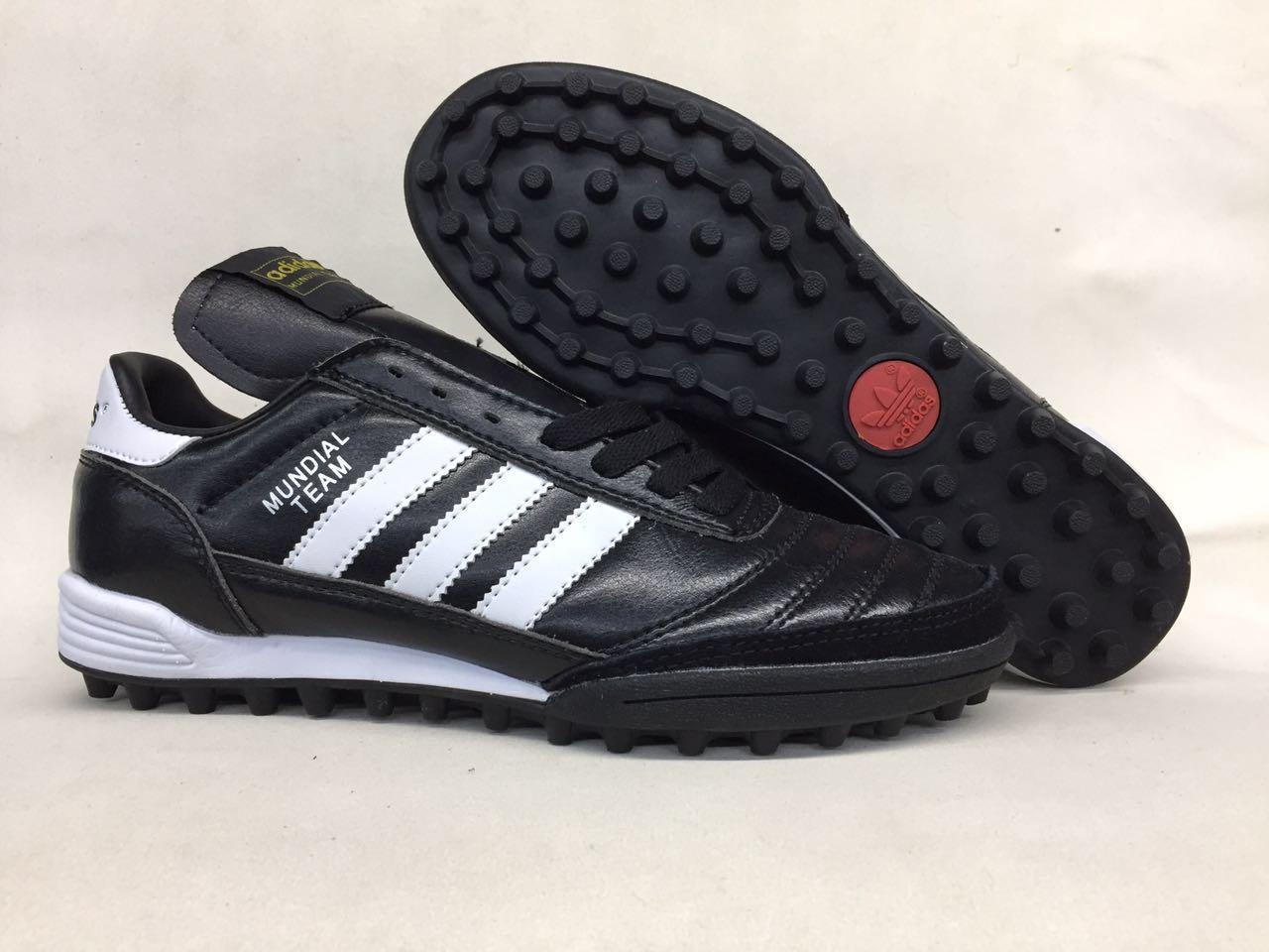 Сороконожки для футбола Adidas Copa Mundial Team 1122