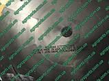 Фильтр RE210102 воздушный наружный AIR FILTER John Deere фільтр re210102, фото 10