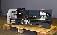 Токарно-винторезный станок FDB Maschinen Turner 200x520G