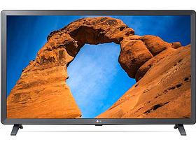 LCD-телевизор LG 32LK6100PLB
