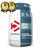 DM Iso-100 2.27кг - natural vanilla