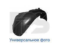 Audi 100 (передн прав) защита арок подкрылки локеры на для AUDI Ауди 100 91-94