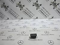 Внутренний фонарь освещения передней двери MERCEDES-BENZ W163 ml-class (A1638202401), фото 1