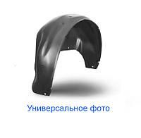 GREAT WALL HAVAL (передн прав) защита арок подкрылки локеры на для GREAT WALL HAVAL H2 2014->, Кроссовер