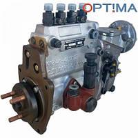 Топливный насос высокого давления ТНВД МТЗ Д-245 4УТНИ-Т-1111005