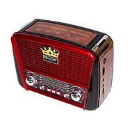 Радиоприемник GOLON RX-455