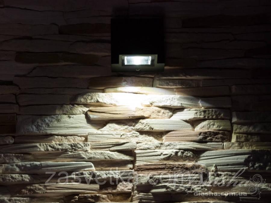 Архітектурна LED підсвічування DFB-8005BL CW