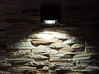 Архітектурна LED підсвічування DFB-8005BL CW, фото 1