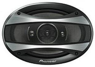 Акустика Pioneer TS-A6926 S PR4