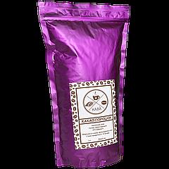 Какао порошок 20% 1кг