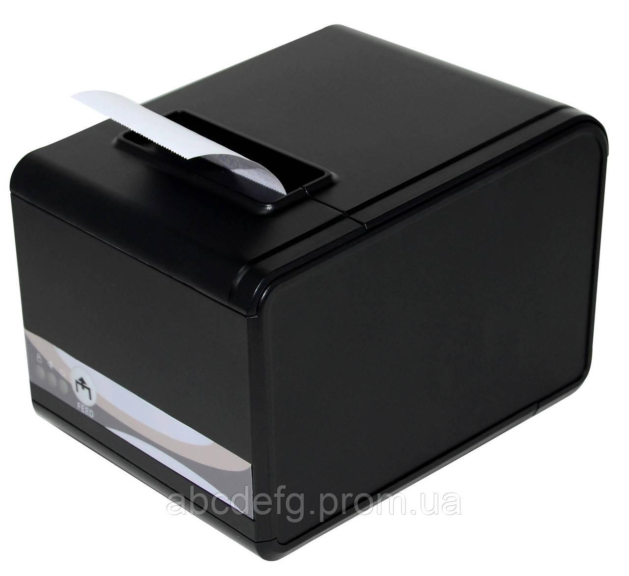 Принтер чеков Gprinter GP-L80250I