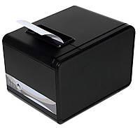 Принтер чеков Gprinter GP-L80250I, фото 1
