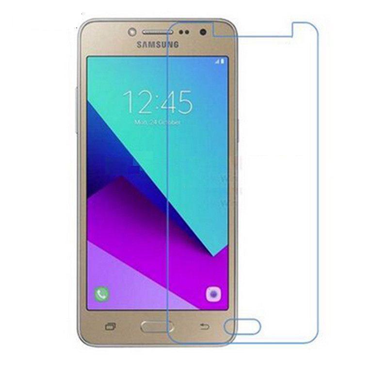 """Защитное стекло для Samsung Galaxy J2 Prime 2017/G532 5"""""""