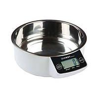 Весы кухонные FIRST FA-6404-1