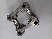 Постель клапанов мопед/скутер GY6-125/150cc