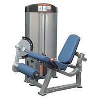 Професиональный тренажер - разгибатель бедра IMPULSE Leg Extension для дома и спортзала