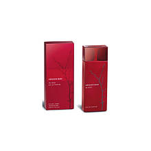 ARMAND BASI (Арманд Баси) IN RED EDP 100 ML