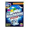 Стиральный порошок Waschkonig Universal 375 г