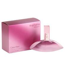 Calvin Klein Euphoria Blossom 100 ML