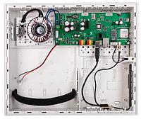 JA-106KR-3G Охранно-пожарная контрольная панель со встроенным коммуникатором стандарта 3G/LAN и радио-модулем