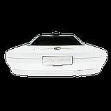Купольная IP камера для внутренней установки GreenVision GV-076-IP-ME-DIS40-20 (360) POE, фото 2