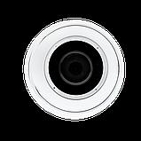 Антивандальна IP камера для внутрішньої і зовнішньої установки Green Vision GV-080-IP-E-DOS50-30, фото 2