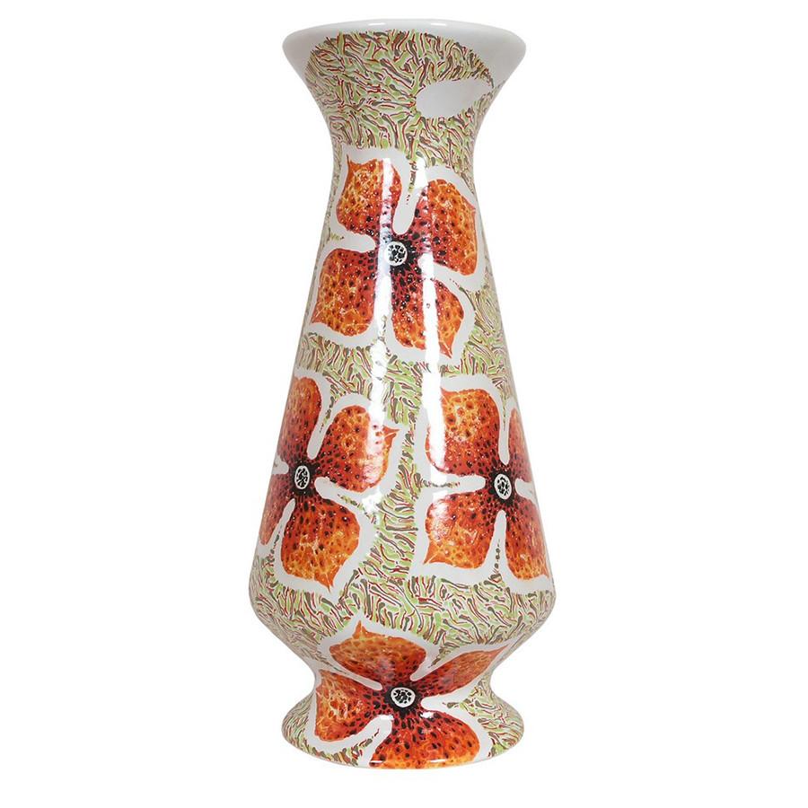 Декоративна ваза настільна Престиж