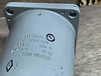 Электродвигатель  ДАТ 42271, фото 1
