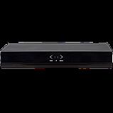 Відеореєстратор NVR для IP камер Green Vision GV-N-S 001/08 1080p, фото 2