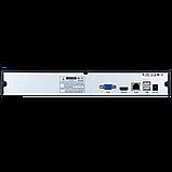 Відеореєстратор NVR для IP камер Green Vision GV-N-S 001/08 1080p, фото 3
