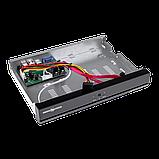 Відеореєстратор NVR для IP камер Green Vision GV-N-S 001/08 1080p, фото 4
