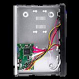 Відеореєстратор NVR для IP камер Green Vision GV-N-S 001/08 1080p, фото 5