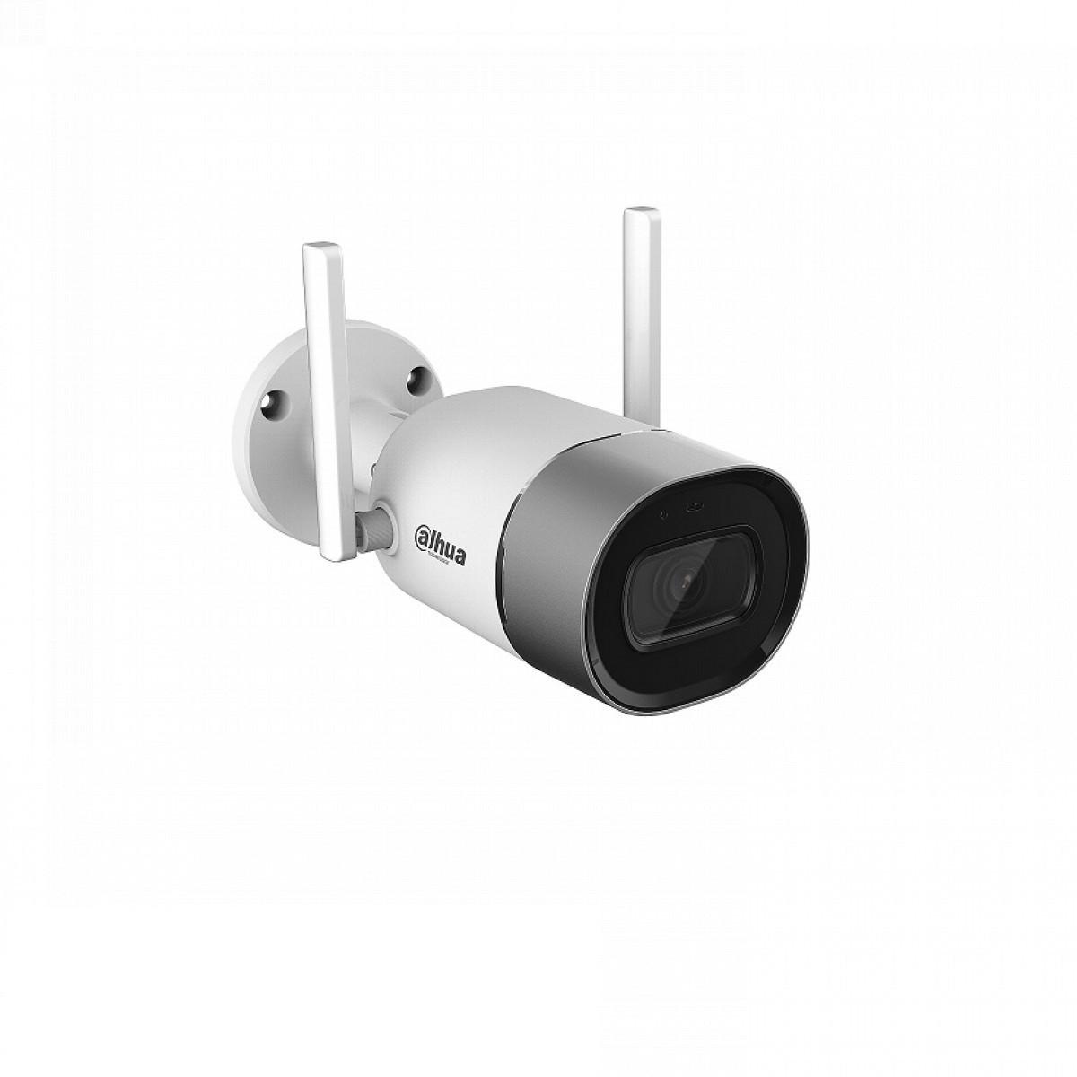 Видеокамера Dahua DH-IPC-G26P