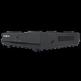 Відеореєстратор для гібридних, AHD і IP камер GREEN VISION GV-A-S032/04 1080N, фото 2