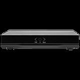 Відеореєстратор для гібридних, AHD і IP камер GREEN VISION GV-A-S032/04 1080N, фото 4