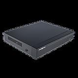 Відеореєстратор NVR для IP камер Green Vision GV-N-E004/9 1080p, фото 2