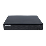 Відеореєстратор NVR для IP камер Green Vision GV-N-E004/9 1080p, фото 3
