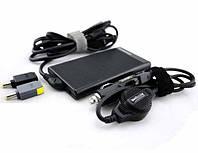 Блок питания 220В+12В Panasonic IBM Lenovo Combo Adapter 41R0144 41R0139 41R0140