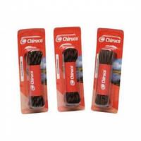 Шнурки Chiruca Cordones 240 см (599950)