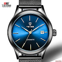 Часы наручные мужские TEVISE T 8306 Blue M172
