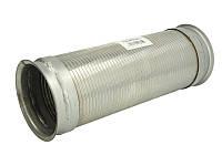 Патрубок выхлопной системы SAMPA 041.378